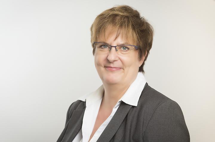 Katharina Weidenfeller